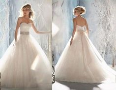 See more about princess wedding gowns, princess ball gowns and wedding dress princess.