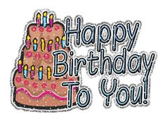 Animated Birthday Cards for Facebook | to your facebook friends send this to your facebook friends
