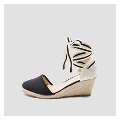 79ba29480dc 32 Best Shoes - Wedge   Platform Sandals images in 2019