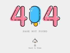 404 designed by Uday Kumar. Connect with them on Dribbble; Web Design, Graphic Design, 404 Page, Pokemon, Shots, Popular, Art, Art Background, Design Web