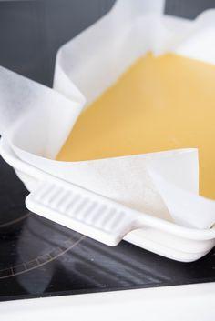 Er du glad i Fox? Da vil du elske disse? En av mine favorittsmaker er sitron og derfor ble jeg...