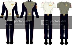 Click this image to show the full-size version. Star Trek Uniforms, Warrant Officer, State Of Oregon, Clean Slate, Lace Cuffs, Red Shirt, Tgirls, Sci Fi, Universe