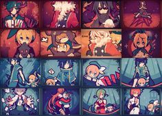 Most of the have LiEat III screenshots. One of them is not a LiEat III screenshot so I apologize. All of the credit belongs to Miwashiba. Maker Game, Rpg Maker, Alice Mare, Mad Father, Pixel Characters, Rpg Horror Games, Grey Gardens, Christmas Drawing, Cultura Pop