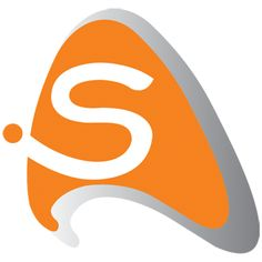 SWiSH Max 4 Crack, Patch incl Full Version Free Download at http://softwaresin.com