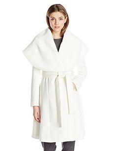 Keepsake The Label Women's Wide Awake Coat