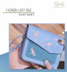 Happy Shopping, Shopping Bag, Shop Usa, Mobile Application, Bag Sale, Good News, Android, Apps, Shoulder Bag