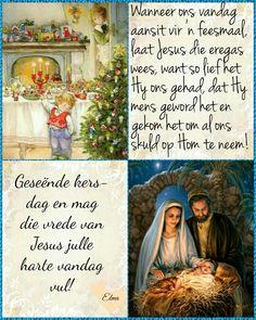 Christmas Card Sayings, Christmas Blessings, Christmas Labels, Christmas Messages, Christmas 2017, Christmas Wishes, Christmas And New Year, All Things Christmas, Christmas Time