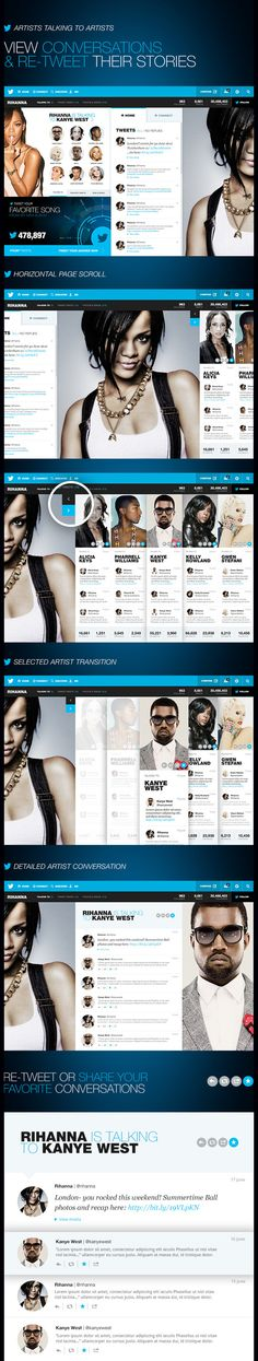 Twitter 2-redesign as found on theultralinx.com