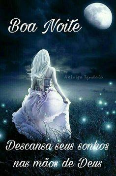 ¸.•*¨ ♡¸.•*¨ ♡¸.•*¨ ♡  Bom é chegar o fim do dia e vê o Tamanho do Amor de Deus por nós. Não tem como medir. Não tem como pesar. Só tem que erguer as mãos em profunda gratidão. Deus cuida. Deus protege. Deus providência. Deus nunca falta. Deus é Generoso e Amável. Infinito é Seu Amor por nós. Amém! ¸.•*¨ ♡¸.•*¨ ♡¸.•*¨ ♡  Edilene Matoso