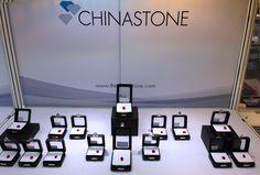 At Hong Kong Jewellery & Gem Fair 2013 Gems Jewelry, Jewellery, Hong Kong, Gemstone Jewelry, Jewels, Schmuck, Jewelry Shop, Jewlery, Jewelery