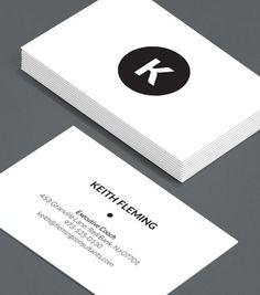 Designvorlagen Fur Visitenkarten Durchstobern