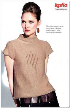 пуловеры,свитера,кардиганы | Записи в рубрике пуловеры,свитера,кардиганы | Дневник Ageeva_Tania