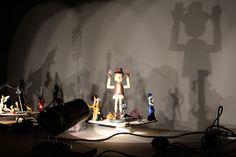 hans peter feldmann: shadow play at hangarbicocca, milan
