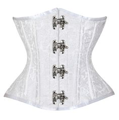 Fabulous corsets for the perfect female body