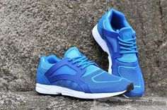 Men's Adids Racer Lite Sneaker Jogging Shoes|only US$73.00 - follow me to pick up couopons. Cheap Adidas Shoes, Cheap Shoes, Nike Shoes, Sneakers Nike, Jogging Shoes, Nike Huarache, Popular, Nice