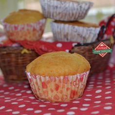 havuçlu-cevizli-muffin-tarifi