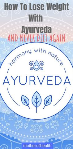 Hot: How to Lose Weight With Ayurveda – Lifeandhealth.store: how to lose weight with ayurveda The post Hot: How to Lose… Quick Weight Loss Tips, Weight Loss Snacks, Weight Loss Challenge, Losing Weight Tips, Weight Loss Plans, Weight Loss Program, Weight Gain, How To Lose Weight Fast, Loose Weight