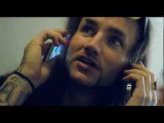 "▶ CHiEF KEEF & RiFF RAFF - ""Cuz My Gear"" (Official Music Video) - YouTube"