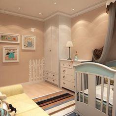 Фото ремонта квартир, интерьеров, домов на Ремонтник.ру. Дизайн интерьера - Страница 2