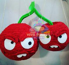#Piñata #PlantaCereza vs últimos días para inscribirse a nuestros cursos de Piñatas y Cupcakes  básicos de Halloween