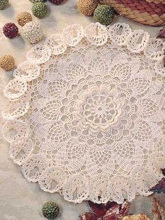 Calla Lily free pattern