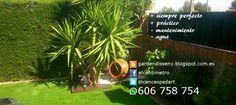 http://gardendisseny.blogspot.com.es/