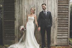 Sydney Wedding Photographer | Wedding Photography Sydney | Angela Rose | Dave & Annabel + Moby Dick's Whale Beach - Sydney Wedding Photographer | Wedding Photography Sydney | Angela Rose