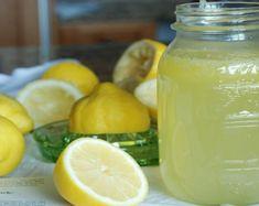Δίαιτα με λεμόνι: Χάστε 1 κιλό την ημέρα Smoothie Detox, Healthy Smoothies, Smoothie Recipes, Drink Recipes, Detox Cleanse For Weight Loss, Full Body Detox, Cleanse Diet, Best Lemonade, Lemon Diet