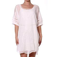 Hunky Dory - kjole - Layton Dress