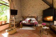 Fotos de Mas Rovira - Casa rural en Banyoles (Girona)