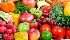 You Want Good Information About Vitamins And Minerals Then See The Article Below | Vitamins-Minerals