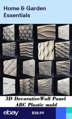 Textured Wall Panels, Decorative Wall Panels, 3d Wall Panels, Tile Panels, Wall Panel Design, Wall Tiles Design, Wall Decor Design, 3d Tiles, Creative Wall Decor