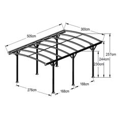 Canopy Fabric Shade Structures, Patio Shade Structures