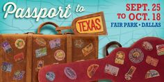 2015 State Fair of Texas Theme | State Fair of Texas