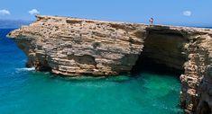 Panos Kokkinias / poris, leave your myth in Greece serie My Land, Greece Travel, Homeland, Art Photography, Greek, Leaves, Sea, Artwork, Outdoor