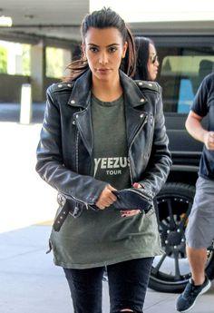 Kim Kardashian, Kardashian Kollection, Kim K Style, Mode Style, Post Baby Fashion, Looks Kylie Jenner, Kendall Jenner, Look 2018, Cool Outfits