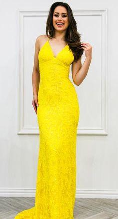 Scala Dress 47542   Terry Costa