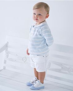 Feltman Brothers offers a distinctive collection of finely crafted, classic styled clothing and accessories for the little loved ones in your lives. Cool Kids Clothes, Cute Outfits For Kids, Outfits For Teens, Cute Kids, Little Boy Fashion, Baby Boy Fashion, Toddler Fashion, Kids Fashion, Cute Baby Boy