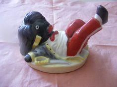 http://www.ebay.com.au/itm/A-CARLTON-WARE-1950s-FIGURINE-/111746038389?ssPageName=STRK:MEBIDX:IT