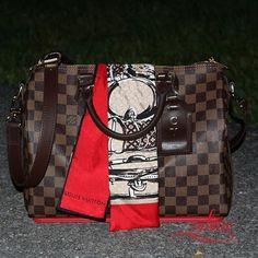 Lv Handbags, Louis Vuitton Handbags, Louis Vuitton Monogram, Louis Vuitton Damier, Coin Purse Wallet, Coin Purses, My Love, Pattern, Stuff To Buy