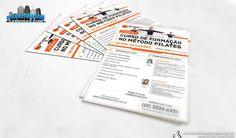 Flyer Curso Studio E confira mais em http://www.publicidadecampinas.com.br/portfolio/flyer-curso-studio-e/. Arte Gráfica é a criação da identidade visual, que engloba o desenvolvimento de logo, papel de carta, cartão de visitas, assinatura de e-mail, pasta ou folder de portfólio, bem como todo material necessário para identificação visual de sua empresa, produto ou serviço. É a parte do projeto publicitá identifica, para, visual | #Identifica, #Para, #Visual