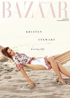 http://www.harpersbazaar.co.uk/fashion/fashion-news/kristen-stewart-is-bazaars-june-cover-star