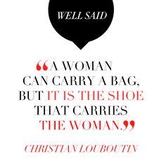 #wellsaid
