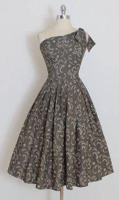Vintage lovely