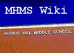 MHMS Wiki to promote Summer reading - recommended by The Daring Librarian