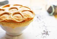 Hoy Cocinas Tú: 20 recetas de aperitivos para Navidad | Gastronomía