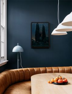 420 best moody blue images in 2019 colors diy ideas for home rh pinterest com