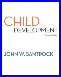 An introduction to language edition 10 language and textbook child development an introduction 13th edition by john santrock pdf ebook fandeluxe Choice Image
