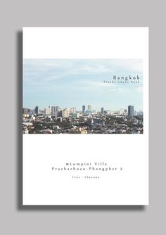 Graphic Design Books, Book Design Layout, Book Cover Design, Graphic Design Inspiration, Booklet Layout, Postcard Design, Book Photography, Presentation Design, Magazine Design