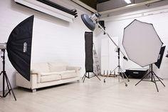 hensel studio - Google Search